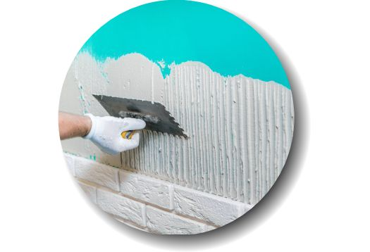 Glasgow Tiling Services Wall Tilers