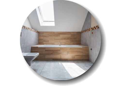 Glasgow Tiling Services Bathroom Tilers