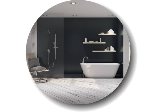 Glasgow Tiling Services for Bathroom Tilers